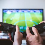 Games Streaming: Android-TV-Gerät