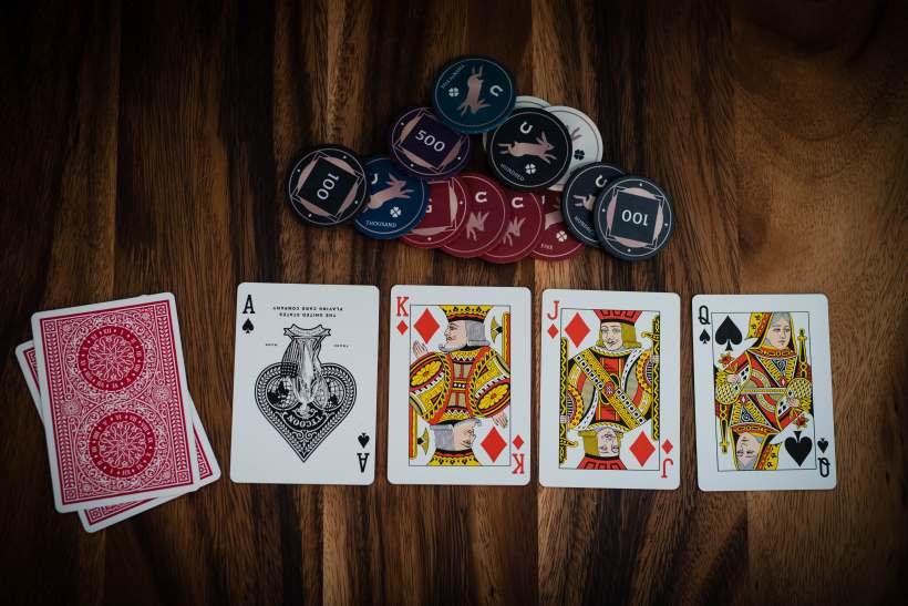 casino bonus varianten