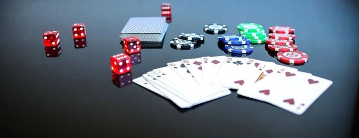 Online Casinos werden immer beliebter