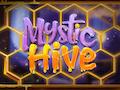 Mystic Hive Hexa-Slot