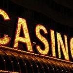 Knossi der Casino Streamer