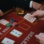 Die besten Spiele im Casino