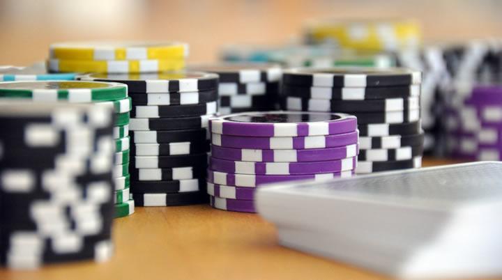 Casino-Boni ohne Wettanforderungen