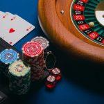 Glücksspiel auf Twitch