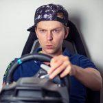 Alpha ESports Tech Partnerschaft mit Central Gaming