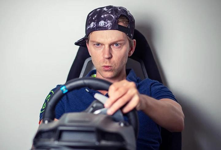 Alpha ESports Tech